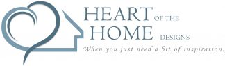 Heart Of The Home Designs
